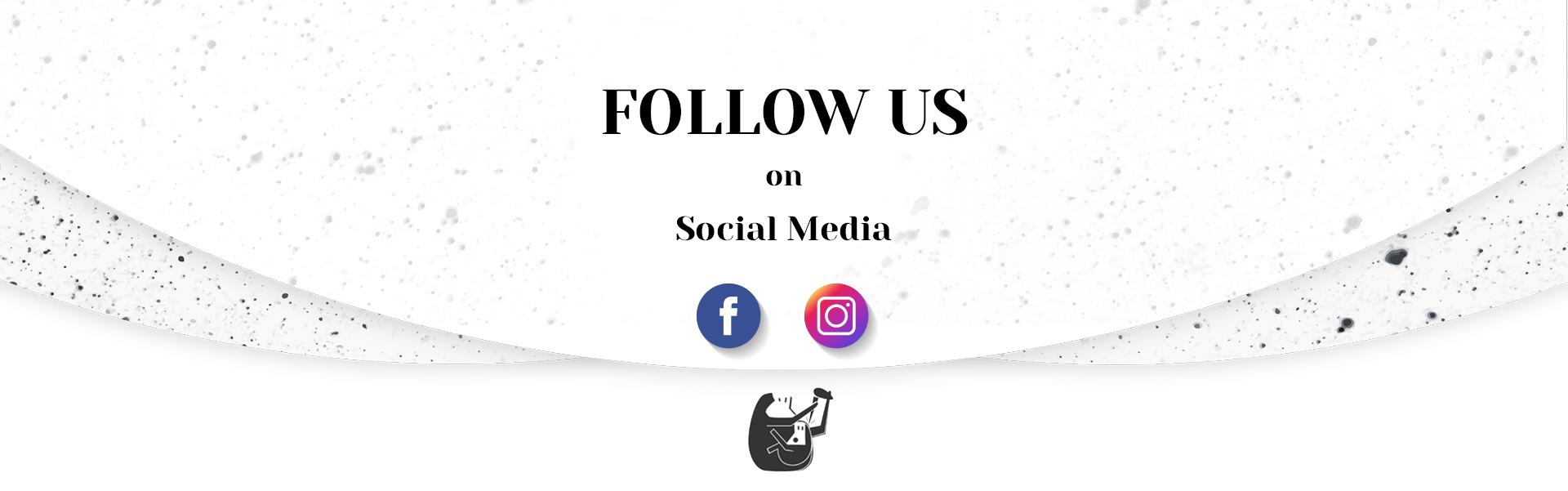 Stay Connected With Us On Social Media!